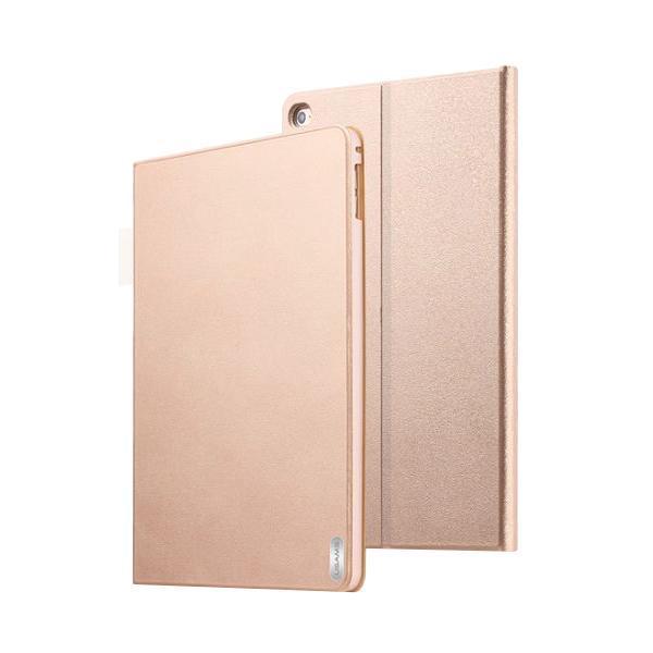 ����� Usams Geek Series ��� iPad Air 2 (����������)