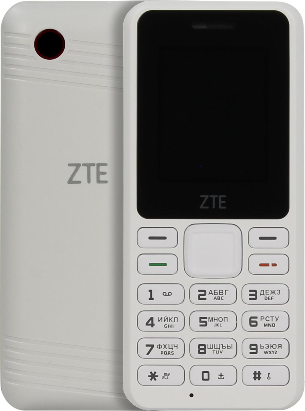 ZTE R538 WhiteZTE<br>ZTE R538 White<br>