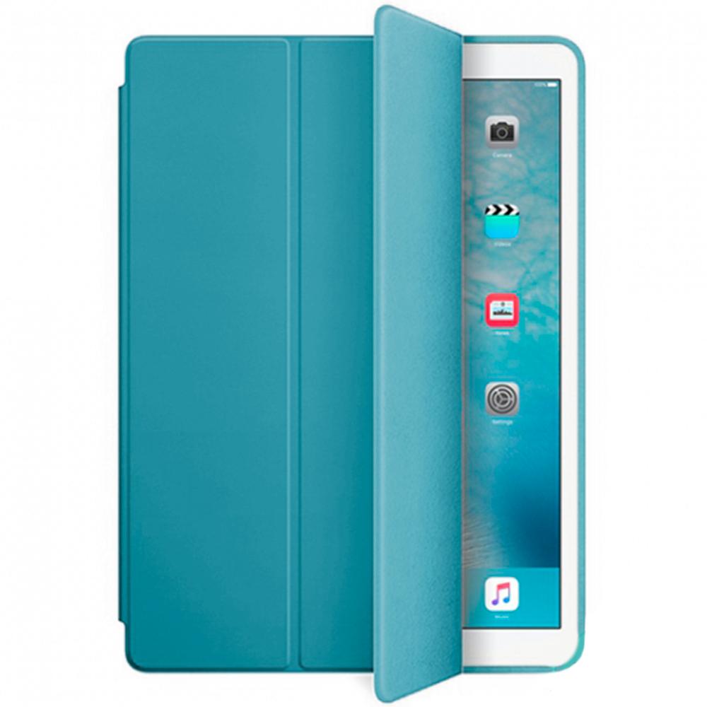����� Protective Smart Case Apple iPad Pro 12.9 �������