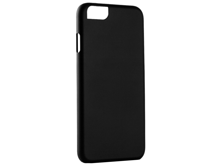 Чехол-накладка iCover Utility Patent Case для Apple iPhone 6/6S пластик, перламутр, черныйдля iPhone 6/6S<br>Чехол-накладка iCover Utility Patent Case для Apple iPhone 6/6S пластик, перламутр, черный<br>
