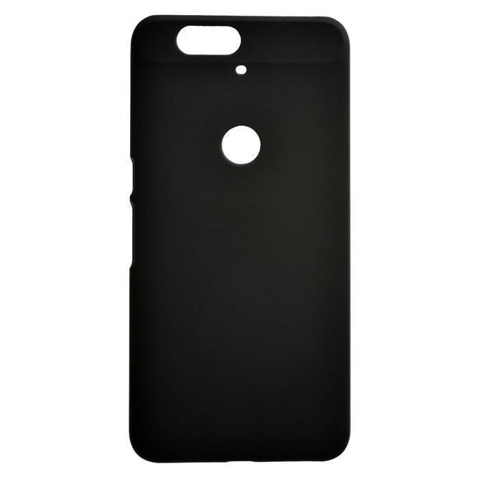 Чехол-накладка для Huawei Nexus 6 силиконовый черныйдля Huawei<br>Чехол-накладка для Huawei Nexus 6 силиконовый черный<br>
