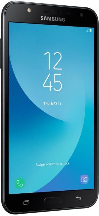 Samsung Galaxy J7 Neo SM-J701F/DS Gold (SM-J701FZDDSER)Samsung<br>Samsung Galaxy J7 Neo SM-J701F/DS Gold (SM-J701FZDDSER)<br>