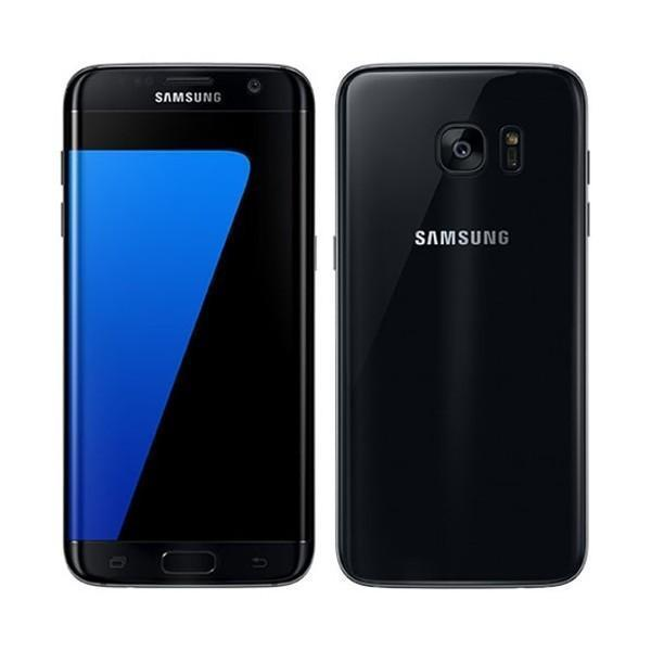 Samsung Galaxy S7 (SM-G930FD) 32GB Black OnyxSamsung<br>Samsung Galaxy S7 (SM-G930FD) 32GB Black Onyx<br>