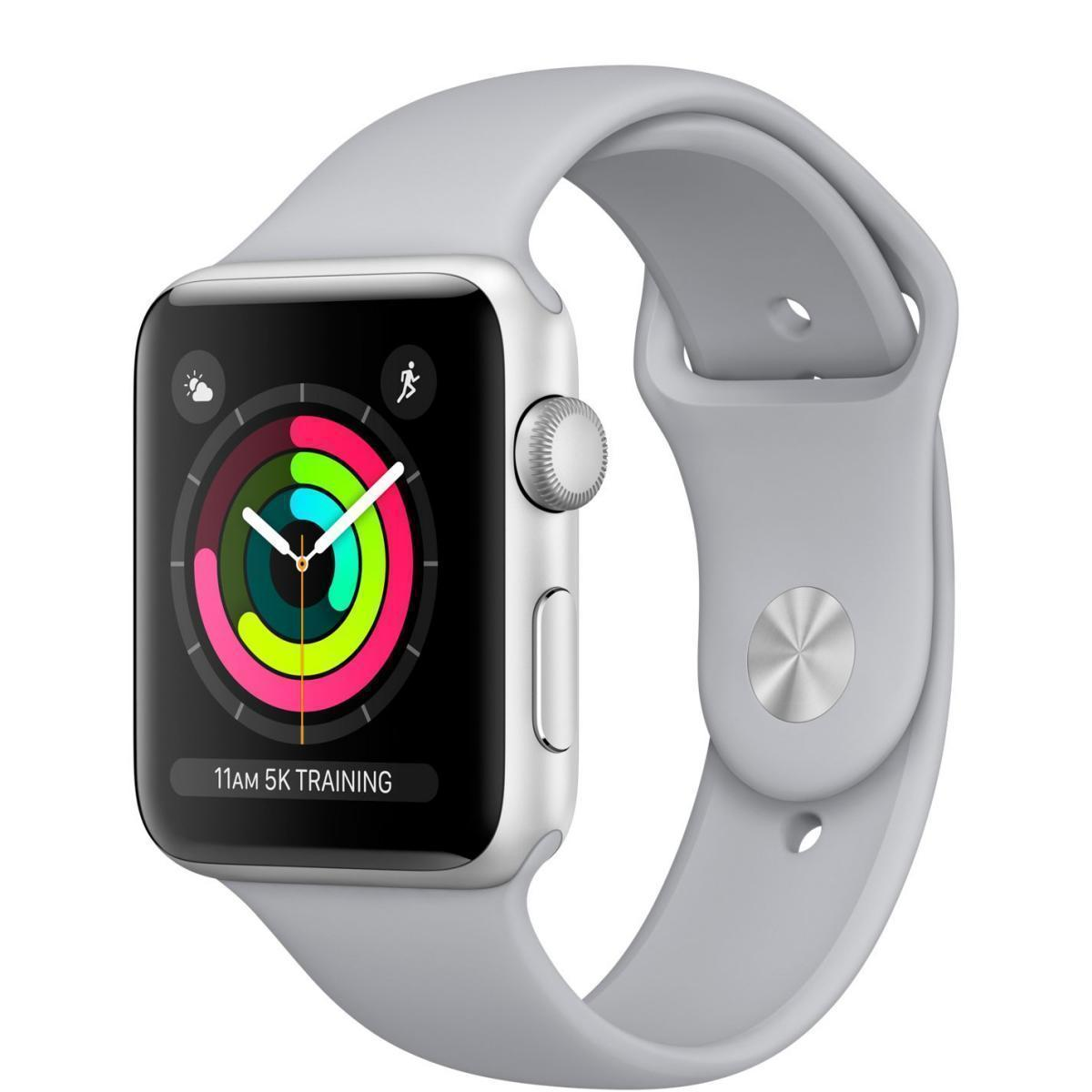 Стоимость часы аппле на часы продать как собеседовании