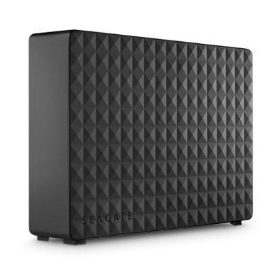 Внешний жесткий диск HDD  Seagate  3 TB  Original Expansion чёрный, 3.5, USB 3.0 (STEB3000200)Жесткие диски<br>Внешний жесткий диск HDD  Seagate  3 TB  Original Expansion чёрный, 3.5, USB 3.0 (STEB3000200)<br>