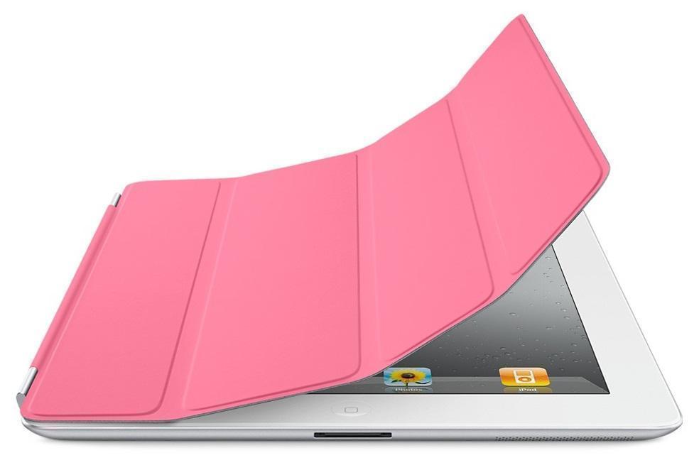 Чехол-книжка Rock Annes Garden Series для Apple iPad Pro 10.5 (полиуретан+пластик) Purpleдля Apple iPad Pro 10.5<br>Чехол-книжка Rock Annes Garden Series для Apple iPad Pro 10.5 (полиуретан+пластик) Purple<br>