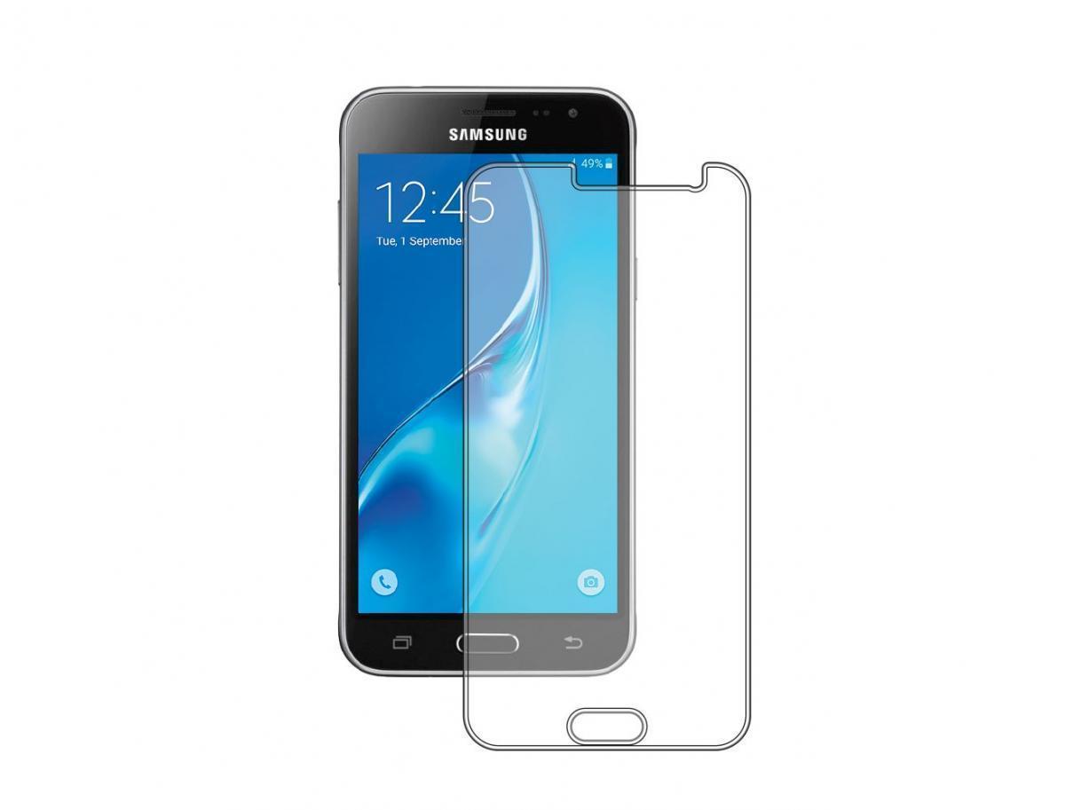 Защитное стекло Glass PRO для Samsung Galaxy J3 (2017) SM-J330 прозрачное антибликовоедля Samsung<br>Защитное стекло Glass PRO для Samsung Galaxy J3 (2017) SM-J330 прозрачное антибликовое<br>