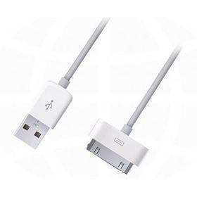 ������ USB Baseus 30 pin ��� Apple iPhone 4/4S 1.2� �����