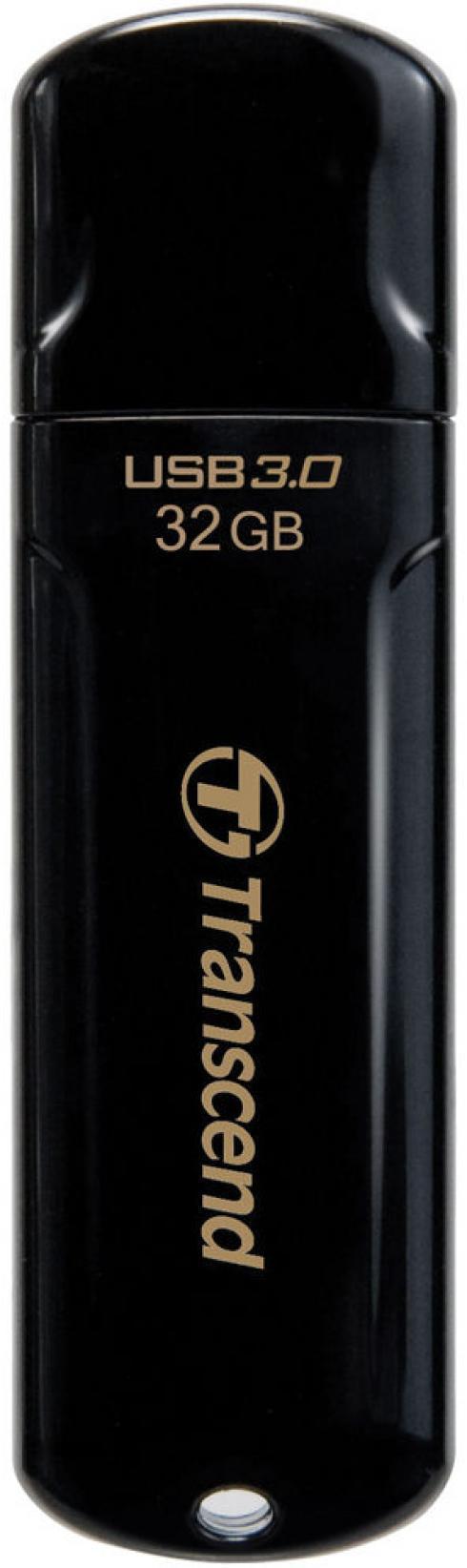 USB флэш накопитель Transcend JetFlash 370 USB 2.0 33MB/s 32Gb белый (TS32GJF370)USB-Flash<br>USB флэш накопитель Transcend JetFlash 370 USB 2.0 33MB/s 32Gb белый (TS32GJF370)<br>