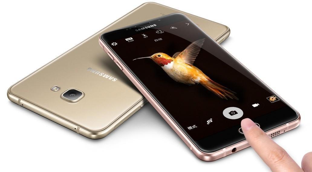Защитное стекло Glass PRO для Samsung Galaxy A9 Pro прозрачное антибликовоедля Samsung<br>Защитное стекло Glass PRO для Samsung Galaxy A9 Pro прозрачное антибликовое<br>