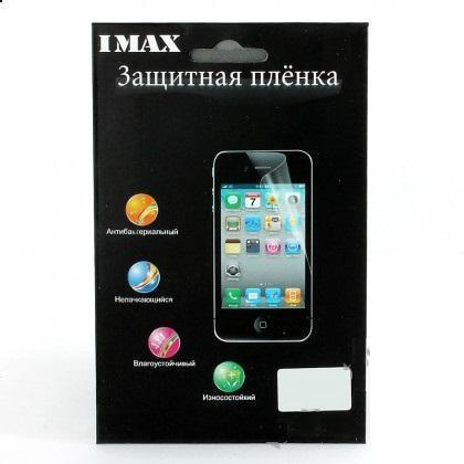 Защитная пленка Imax для Samsung Galaxy Grand (GT-I9082) (матовая)