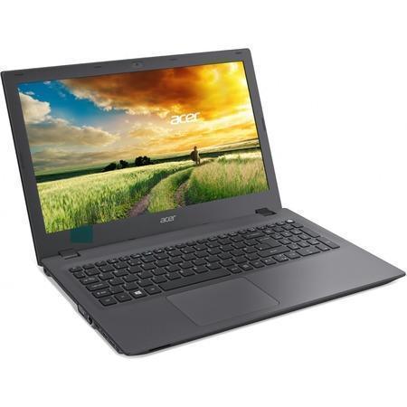 Acer Aspire E5-532G acer p1385w