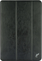 Купить Чехол-книжка G-Case Executive для Asus MeMO Pad 10 ME103K искусственная кожа (чёрный)