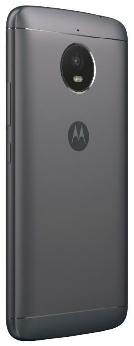 Motorola Moto E Gen.4 Plus 16Gb GrayMotorola<br>Motorola Moto E Gen.4 Plus 16Gb Gray<br>
