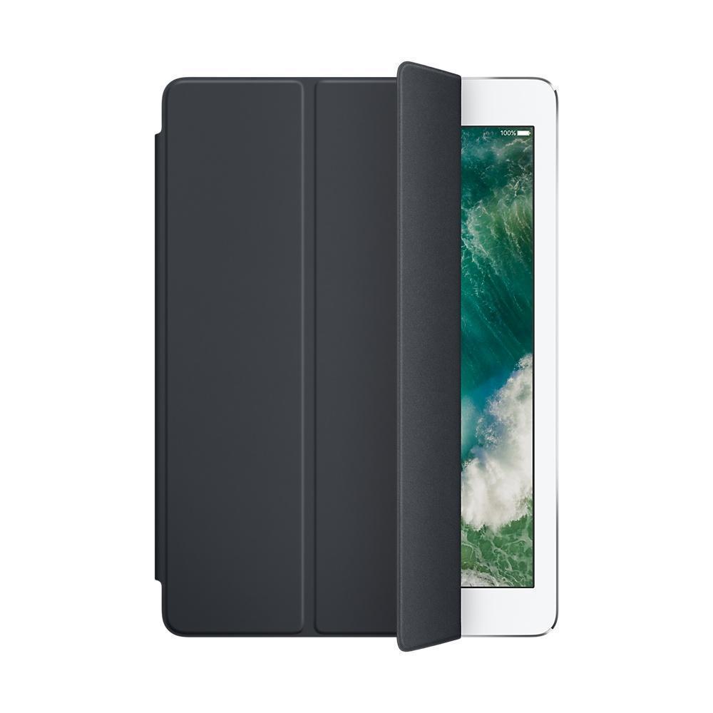 Чехол-книжка Rock Touch Series для Apple iPad Pro 10.5 (полиуретан+пластик) Black