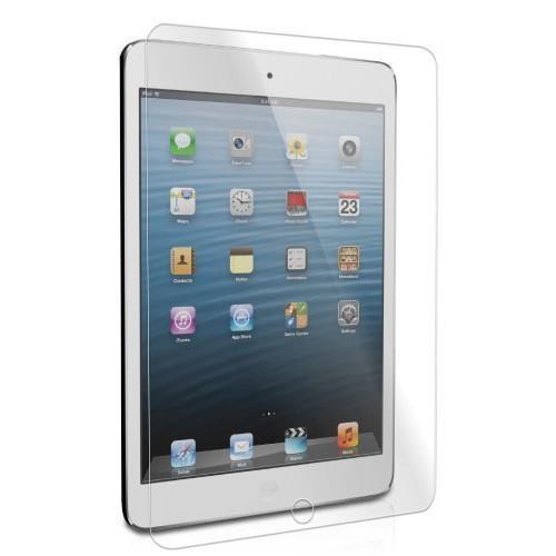 Защитное стекло Glass PRO для Apple iPad Pro 10.5 прозрачное антибликовое