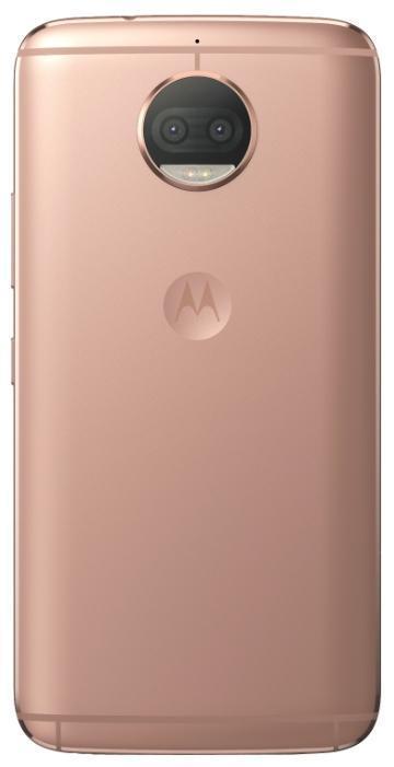 Motorola G5S 32Gb GoldMotorola<br>Motorola G5S 32Gb Gold<br>