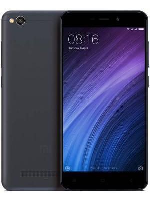 Xiaomi Redmi 4A 16Gb GrayXiaomi<br>Xiaomi Redmi 4A 16Gb Gray<br>