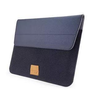 Чехол-конверт Cozistyle ARIA Stand Sleeve для Apple MacBook 15\
