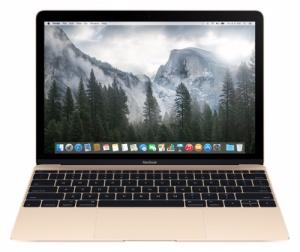 """�������� ������ �� ����� Rock ��� Apple MacBook 12"""" ���������"""