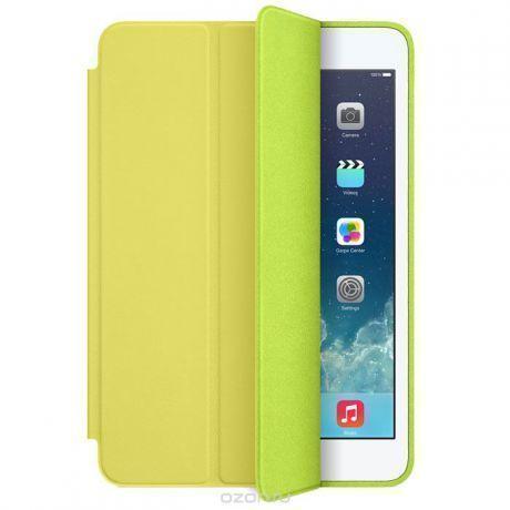 ������� ����� Apple iPad Mini/mini retina/mini 3 Smart Case (������)