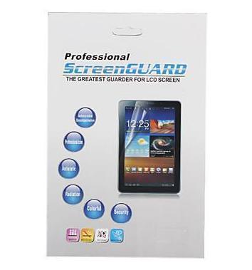 Купить Защитная пленка Screen Guard для Samsung Galaxy Tab Pro 8.4 (T320) (глянцевая)