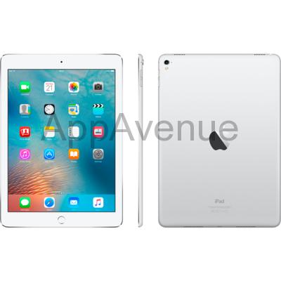 Apple iPad Pro 9.7 256Gb Wi-Fi Silver iPad Pro<br>Планшет Apple iPad Pro 9.7 256Gb Wi-Fi Silver<br>