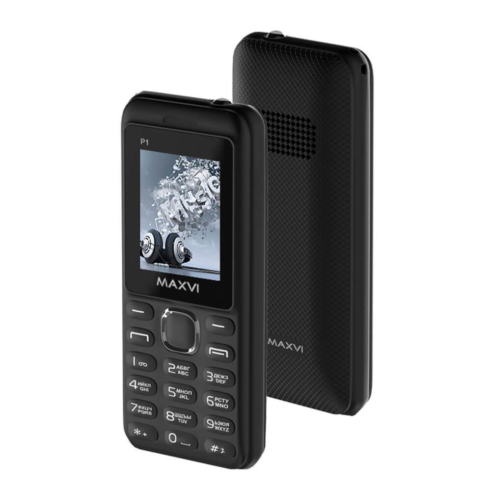 Сотовый телефон APPLE iPhone 6S Plus - 32GB Silver MN2W2RU/A