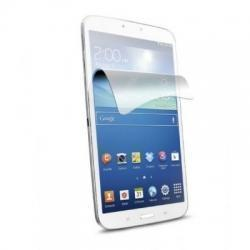 Защитная пленка Safe Screen для Samung Galaxy Tab 4 8.0 (SM-T330 / SM-T331) матовая