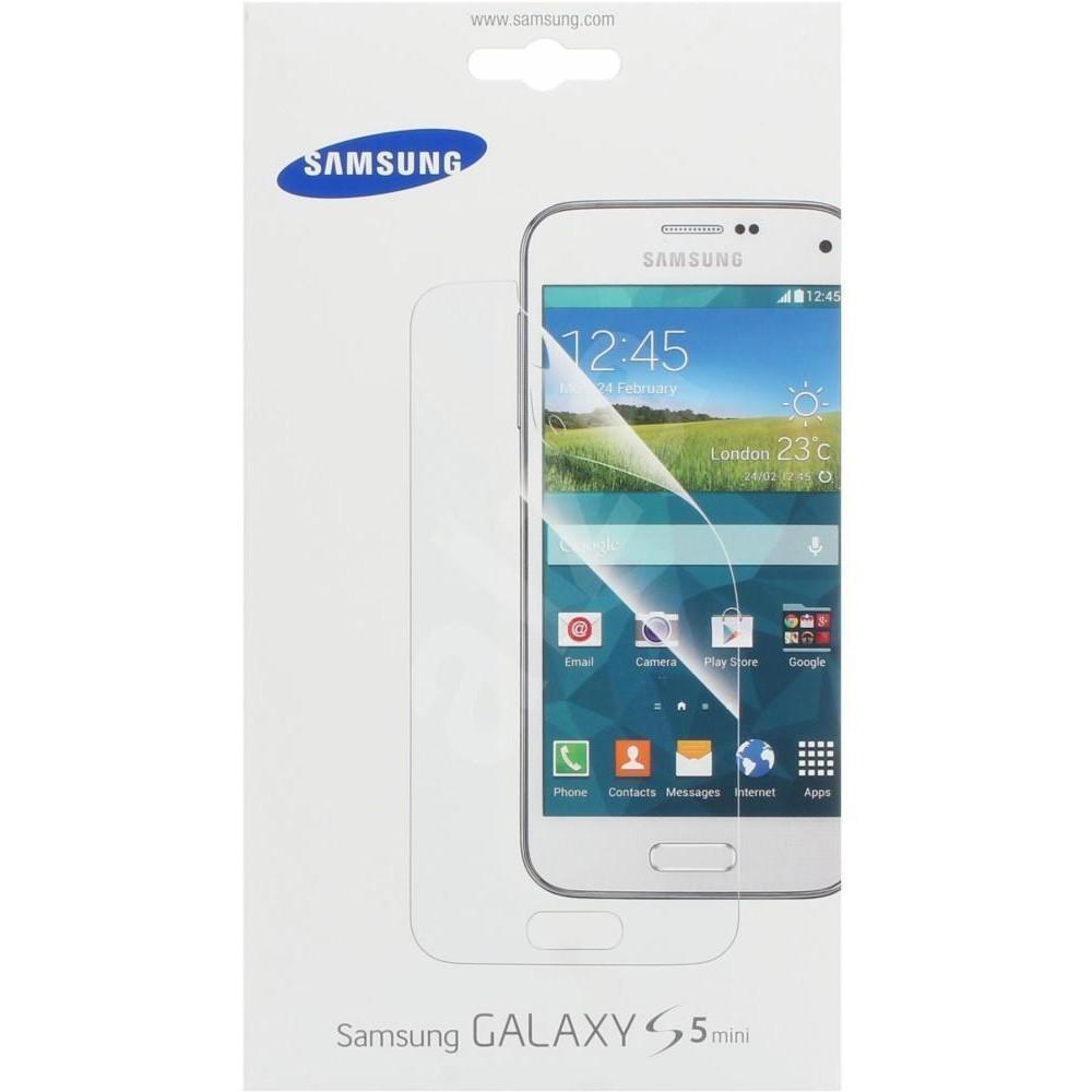 Защитная пленка Samsung для Galaxy A3 (ET-FA300CTEGRU) глянцеваядля Samsung<br>Защитная пленка Samsung для Galaxy A3 (ET-FA300CTEGRU) глянцевая<br>