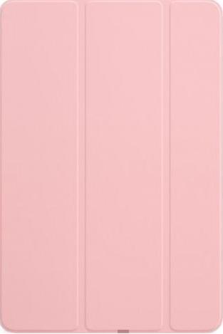 Купить Чехол-книжка Book Cover для Samsung Galaxy Tab A 8.0 (T350/T355) искусственная кожа (rose gold)