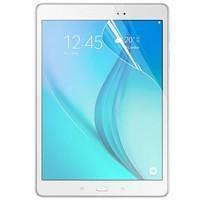 Защитная пленка Ainy для Samsung Galaxy Tab A 9.7 (SM-T550 / SM-T555) (матовая) фото