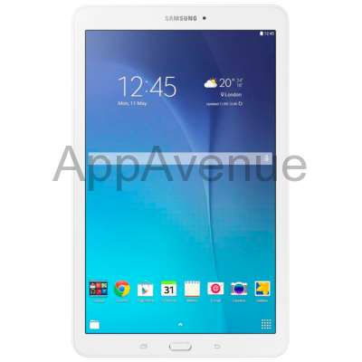 Samsung Galaxy Tab E 9.6 (SM-T561) 8Gb White (SM-T561NZWASER)Samsung<br>Планшет Samsung Galaxy Tab E 9.6 (SM-T561) 8Gb White (SM-T561NZWASER)<br>