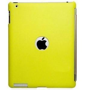 Купить Чехол iCover Smart Cover New для Apple iPad 2/3/4 лайм NIA-CAR-LG