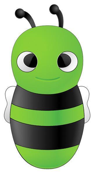 Maxvi J8 GreenMaxvi<br>Maxvi J8 Green<br>