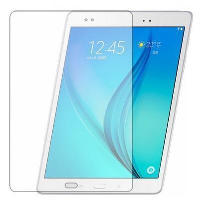 Защитное стекло Glass PRO для Samsung Galaxy Tab A 9.7 (SM-T550 / SM-T555) прозрачное антибликовоедля Samsung<br>Защитное стекло Glass PRO для Samsung Galaxy Tab A 9.7 (SM-T550 / SM-T555) прозрачное антибликовое<br>