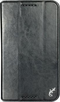 Чехол G-Case для Asus Fonepad 8 FE380CG (чёрный)