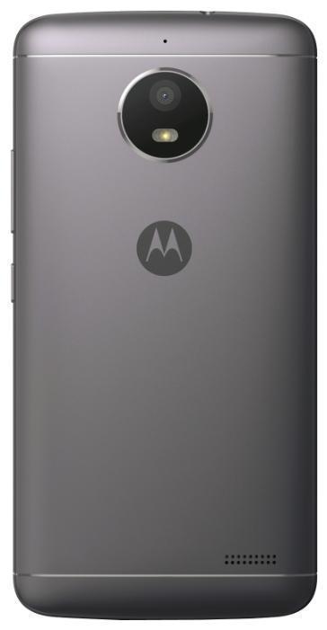 Motorola Moto E Gen.4 GrayMotorola<br>Motorola Moto E Gen.4 Gray<br>
