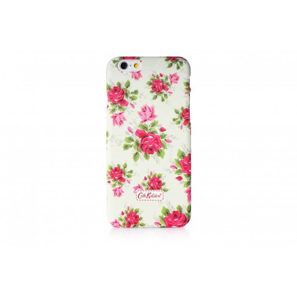 Чехол-накладка Cath Kidston для Apple iPhone 6 Plus/6S Plus в ассортиментедля iPhone 6 Plus/6S Plus<br>Чехол-накладка Cath Kidston для Apple iPhone 6 Plus/6S Plus в ассортименте<br>