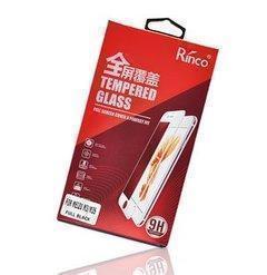 Защитное стекло Rinco Screen Protector для OnePlus 3 / OnePlus 3T (прозрачное) фото