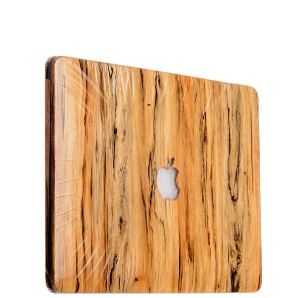 Чехол-накладка BTA-Workshop для Apple MacBook Air 13 пластик вид 10 под дерево (Дуб)для Apple MacBook Air 13<br>Чехол-накладка BTA-Workshop для Apple MacBook Air 13 пластик вид 10 под дерево (Дуб)<br>