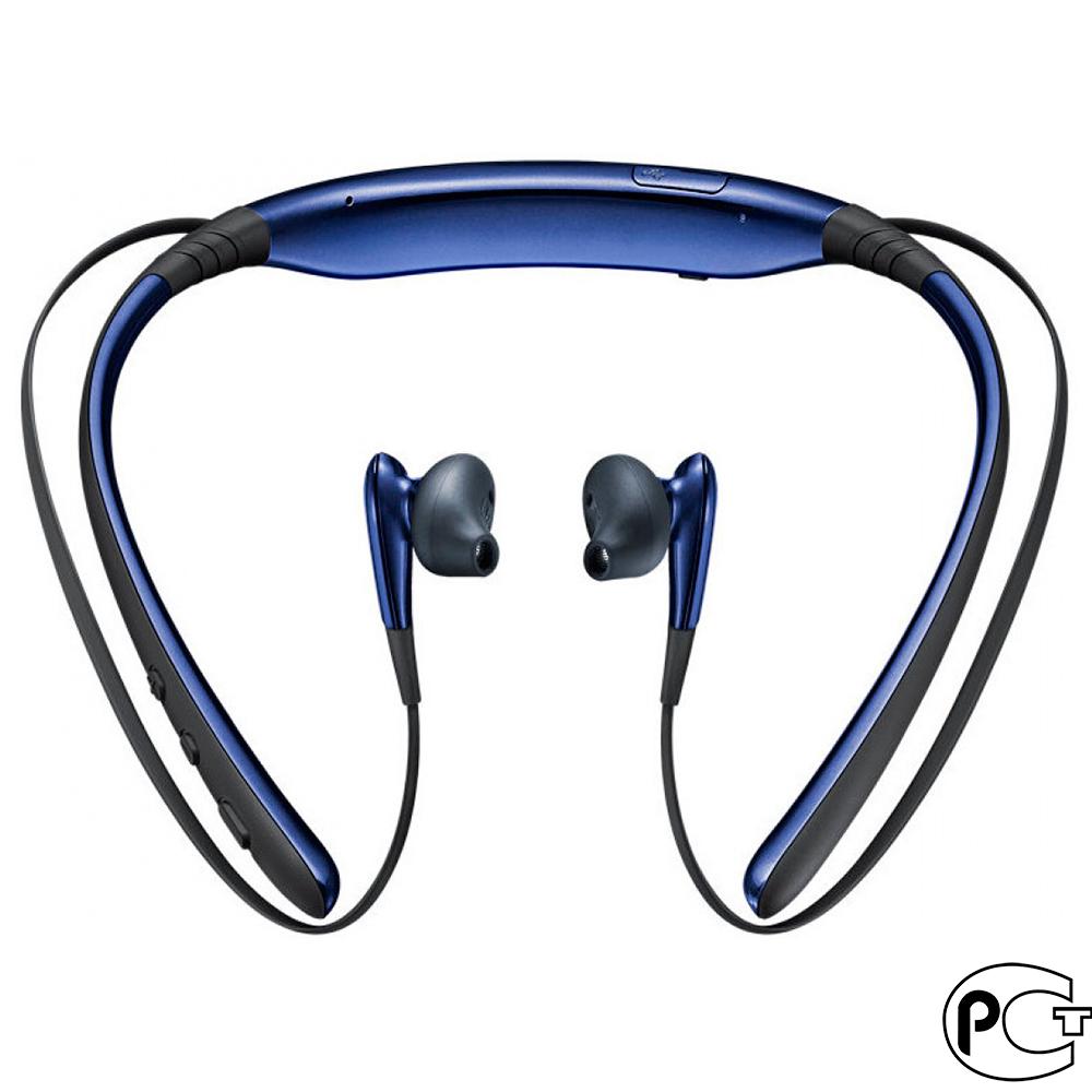 Bluetooth ��������� Samsung Level U EO-BG920BBEGRU (�����)
