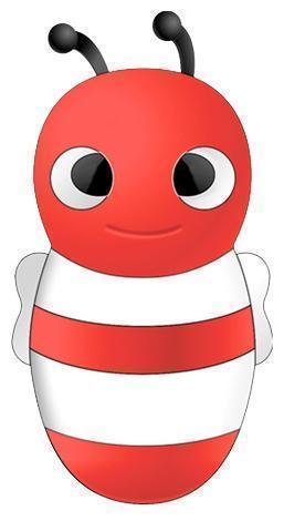 Maxvi J8 RedMaxvi<br>Maxvi J8 Red<br>