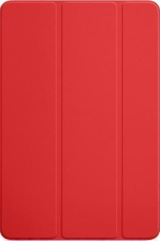 Чехол-книжка BookCover для Samsung Galaxy Tab S3 9.7 (T820/T825) полиуретан (красный) фото