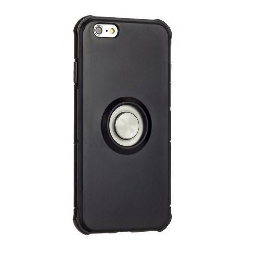 Чехол-аккумулятор iHave X-series Magnetic Smart Power Bank 5000 mAh iz015 для Apple iPhone 6/6S Grayдля iPhone 6/6S<br>Чехол-аккумулятор iHave X-series Magnetic Smart Power Bank 5000 mAh iz015 для Apple iPhone 6/6S Gray<br>