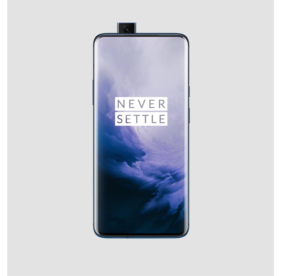 OnePlus OnePlus 7 Pro 8/256Gb (Nebula Blue)