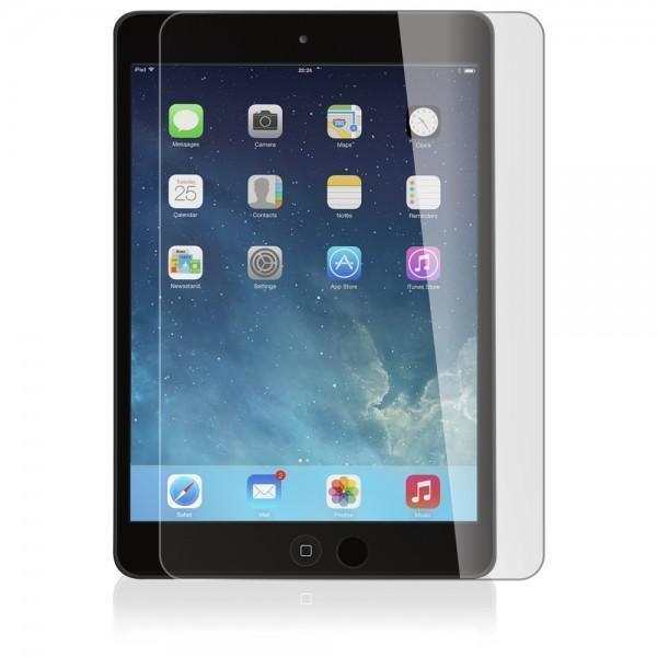 Защитное стекло Glass PRO для Apple iPad 2 /iPad 3 4 прозрачное антибликовое