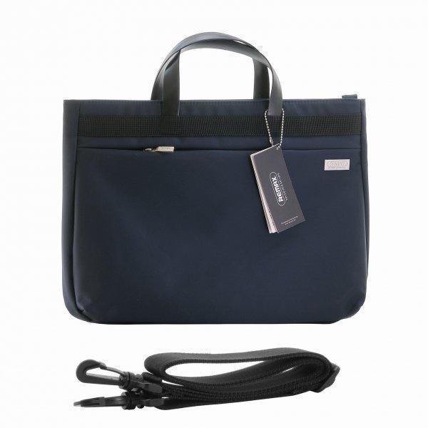 Купить Сумка для ноутбука Remax Carry 306 нейлон (синий)