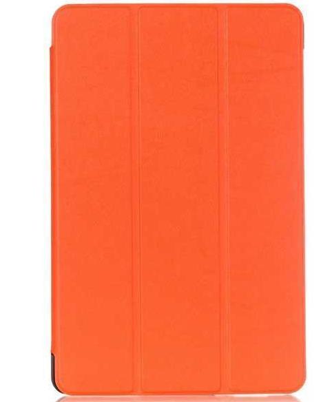 Чехол-книжка Folio Cover для Lenovo Tab 2 A7-30F (красный) фото