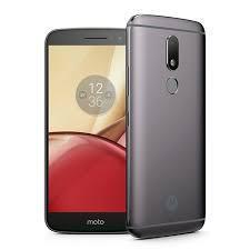 Motorola Moto M 32Gb Gray (PA5D0058RU)Motorola<br>Motorola Moto M 32Gb Gray (PA5D0058RU)<br>